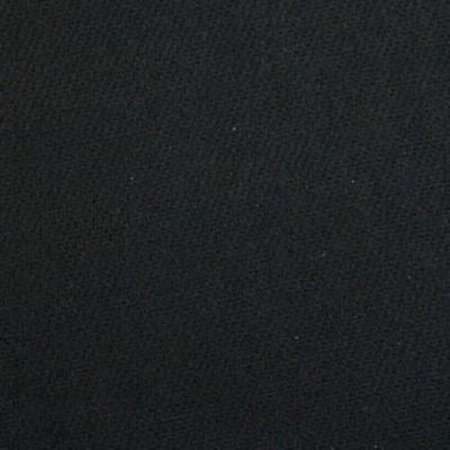 Диагональ 16с188 цвет черный 315 200 гр/м2 фото 1