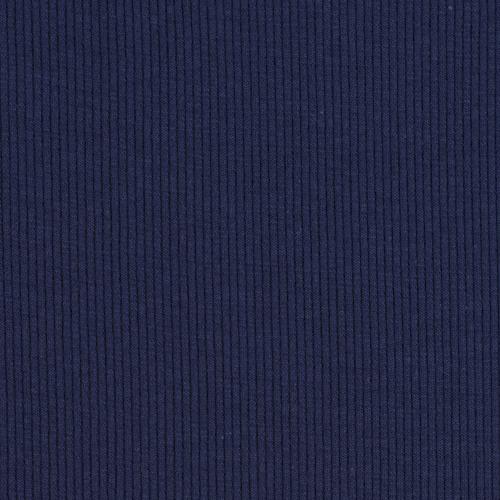 Ткань на отрез кашкорсе с лайкрой Medieval Blue 9070 фото 4
