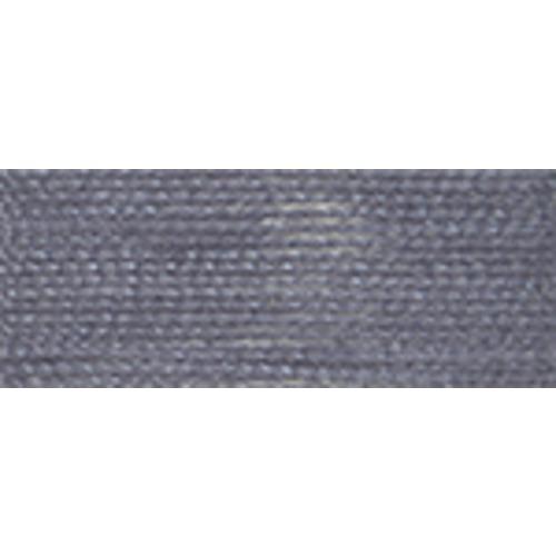 Нитки армированные 45ЛЛ цв.6210 т.синий 200м, С-Пб фото 1