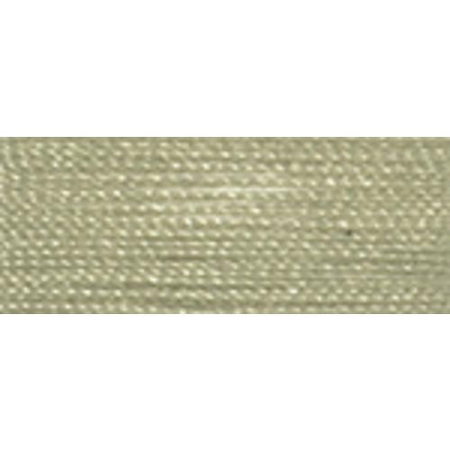 Нитки армированные 45ЛЛ цв.6406 серый 200м, С-Пб фото 1