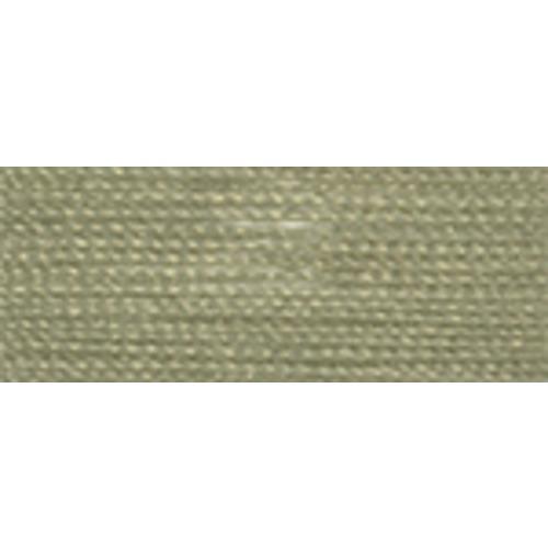 Нитки армированные 45ЛЛ цв.6408 серый 200м, С-Пб фото 1