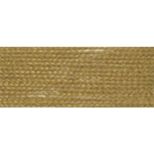 Нитки армированные 45ЛЛ цв.5406 зеленый 200м, С-Пб фото 1