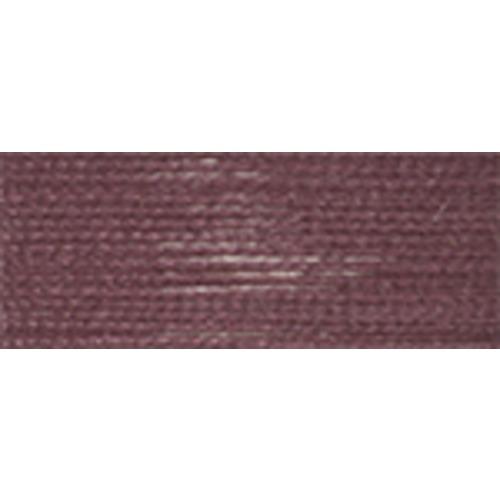 Нитки армированные 45ЛЛ цв.1508 т.бордовый 200м, С-Пб фото 1