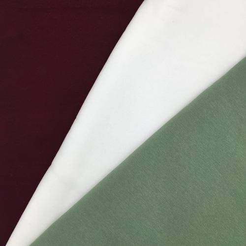 Весовой лоскут трикотаж Футер 3-х нитка 56 1,600 кг фото 1