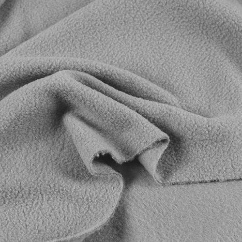 Маломеры флис цвет Светло-серый 0,5 м фото 1