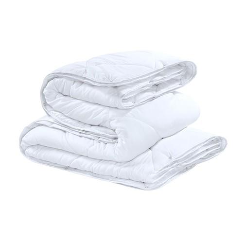 Одеяло SMART-Комфорт 300 гр/м2 ИВШВЕЙСТАНДАРТ комфорт 200/220 см фото 2