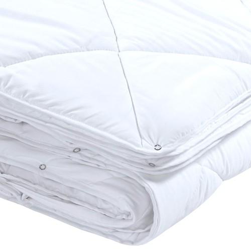 Одеяло SMART-Комфорт 300 гр/м2 ИВШВЕЙСТАНДАРТ комфорт 200/220 см фото 3