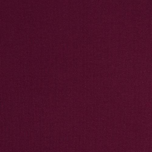Ткань на отрез кашкорсе с лайкрой Zinfandel 9984 фото 5
