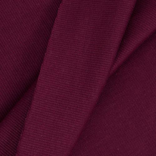 Ткань на отрез кашкорсе с лайкрой Zinfandel 9984 фото 3