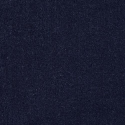 Маломеры джинс слаб. стрейч 4703 цвет синий 1,9 м фото 1