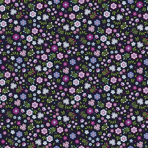 Ткань на отрез фланель Престиж 150 см 21184/3 Милианна фото 1