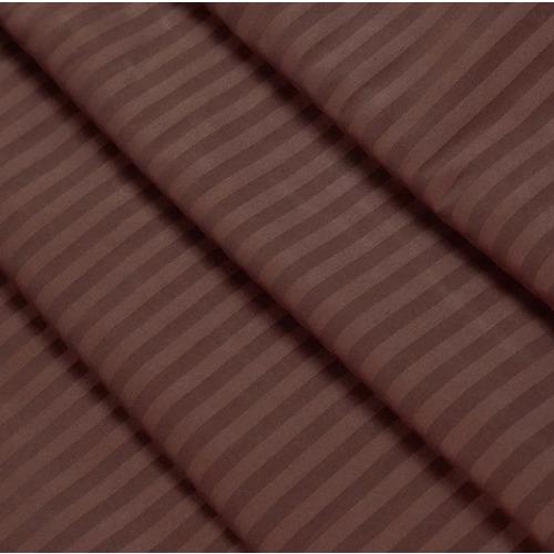 Страйп сатин полоса 1х1 см 220 см 120 гр/м2 цвет 896/2 фото 1