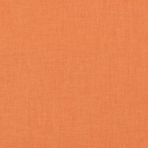 Ткань на отрез бязь М/л Шуя 150 см 12130 цвет персик фото 2