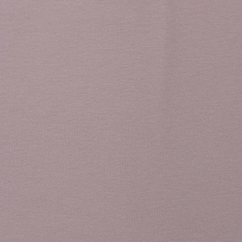 Ткань на отрез футер петля с лайкрой 05-12 цвет розовый фото 6