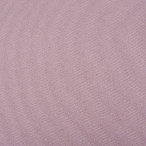 Ткань на отрез футер петля с лайкрой 05-12 цвет розовый фото 4