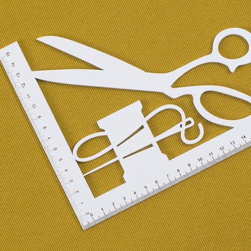 Ткань на отрез кашкорсе с лайкрой цвет Горчичный фото 3