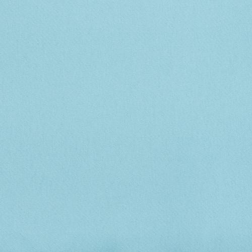 Маломеры футер 3-х нитка диагональный цвет мятный 1.2 м фото 2