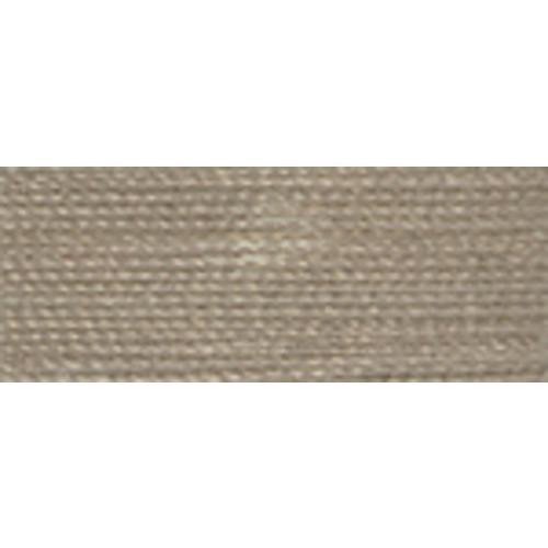Нитки армированные 45ЛЛ цв.5603 коричневый 200м, С-Пб фото 1