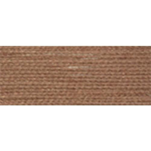 Нитки армированные 45ЛЛ цв.5110 коричневый 200м, С-Пб фото 1