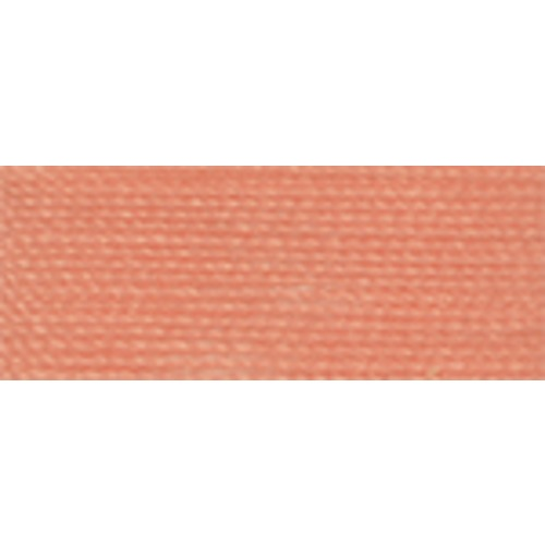 Нитки армированные 45ЛЛ цв.1004 розовый 200м, С-Пб фото 1