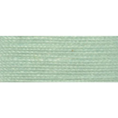 Нитки армированные 45ЛЛ цв.5902 бл.зеленый 200м, С-Пб фото 1