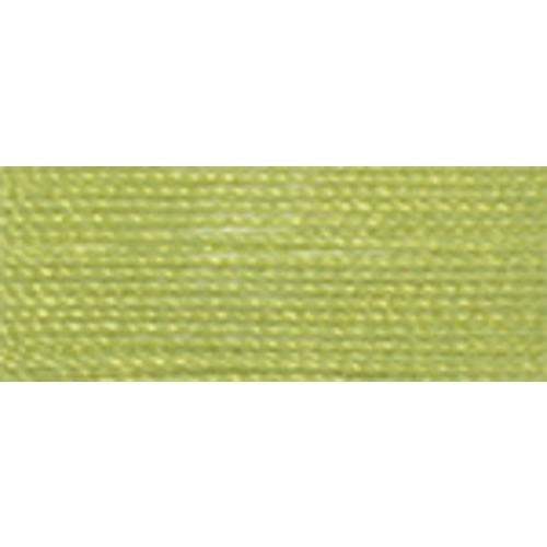 Нитки армированные 45ЛЛ цв.3804 зеленый 200м, С-Пб фото 1