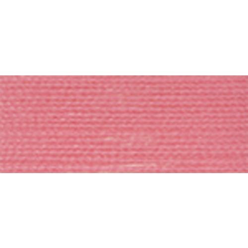 Нитки армированные 45ЛЛ цв.1402 розовый 200м, С-Пб фото 1