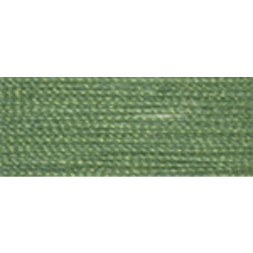 Нитки армированные 45ЛЛ цв.3210 зеленый 200м, С-Пб фото 1