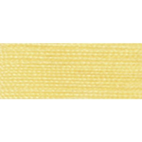 Нитки армированные 45ЛЛ цв.0402 бл.оранжевый 200м, С-Пб фото 1