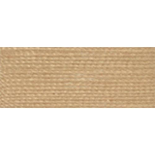 Нитки армированные 45ЛЛ цв.4505 коричневый 200м, С-Пб фото 1