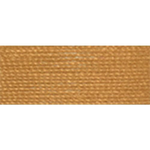 Нитки армированные 45ЛЛ цв.4616 коричневый 200м, С-Пб фото 1