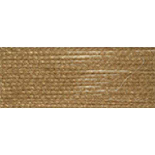 Нитки армированные 45ЛЛ цв.5308 коричневый 200м, С-Пб фото 1