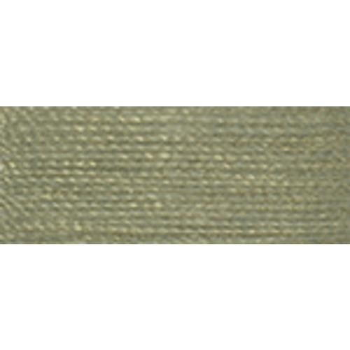 Нитки армированные 45ЛЛ цв.5808 серый 200м, С-Пб фото 1