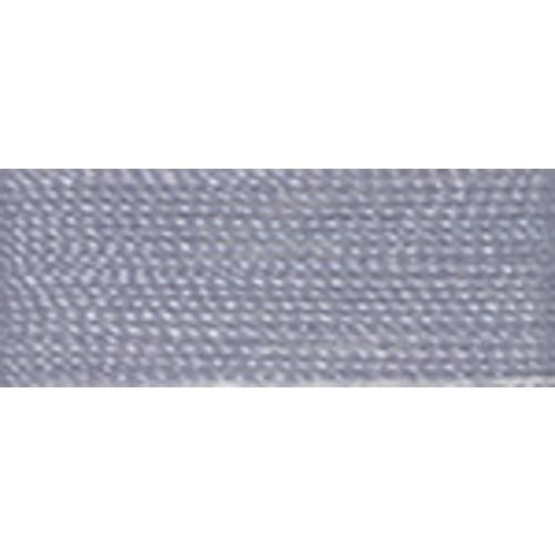 Нитки армированные 45ЛЛ цв.2002 серо-голубой 200м, С-Пб фото 1