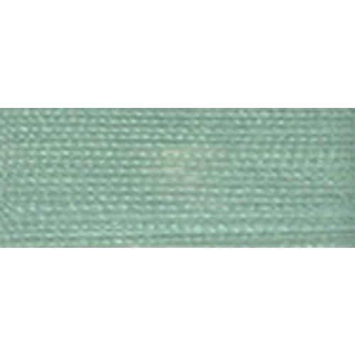 Нитки армированные 45ЛЛ цв.2904 зеленый 200м, С-Пб фото 1