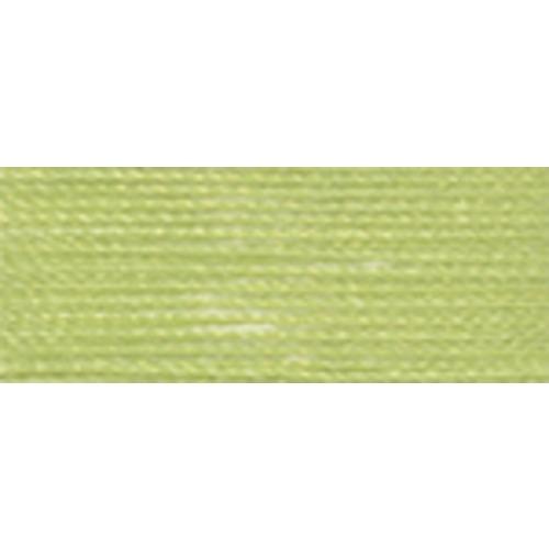 Нитки армированные 45ЛЛ цв.3802 св.зеленый 200м, С-Пб фото 1