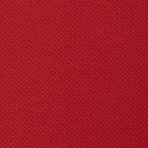 Ткань на отрез лакоста цвет красный фото 4