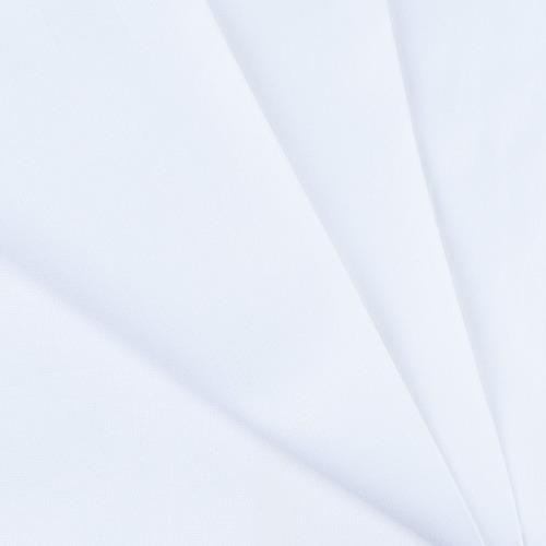 Весовой лоскут Бязь отбеленная 215 0,32 (+/- 2) / 1,60 м по 1 кг фото 1