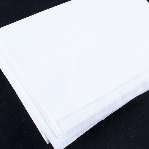 Весовой лоскут Бязь отбеленная 215 0,32 (+/- 2) / 1,60 м по 1 кг фото 2