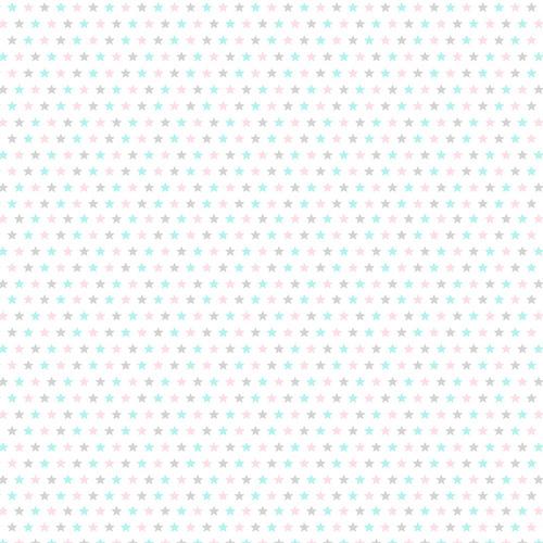 Отрез 150х100 Перкаль 13167/1 Звезда б/з Компаньон фото 1