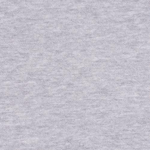 Маломеры капитоний цвет серый меланж 0.5 м фото 3