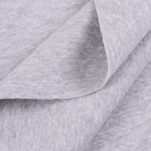 Маломеры капитоний цвет серый меланж 0.5 м фото 2