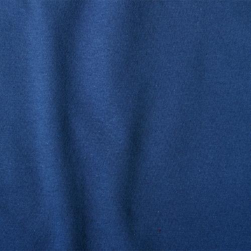 Рибана 30/1 лайкра карде 220 гр цвет DLC0411195 индиго пачка фото 1