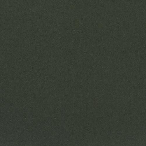 Маломеры футер с лайкрой 2802 цвет хаки 1 м фото 1