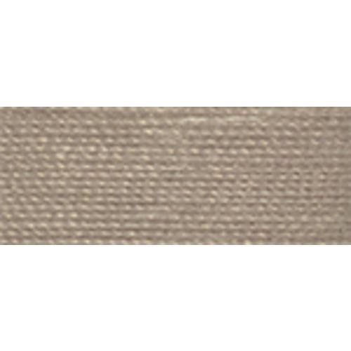 Нитки армированные 45ЛЛ цв.4906 серый 200м, С-Пб фото 1