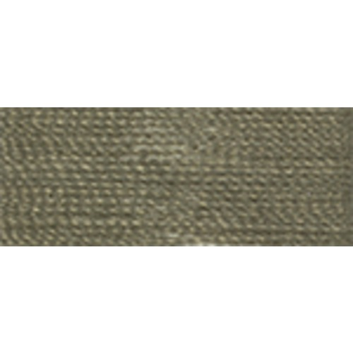 Нитки армированные 45ЛЛ цв.6614 т.серый 200м, С-Пб фото 1