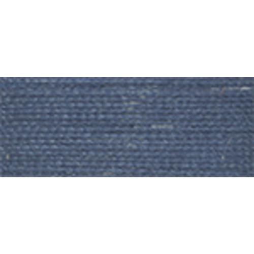 Нитки армированные 45ЛЛ цв.2316 т.синий 200м, С-Пб фото 1