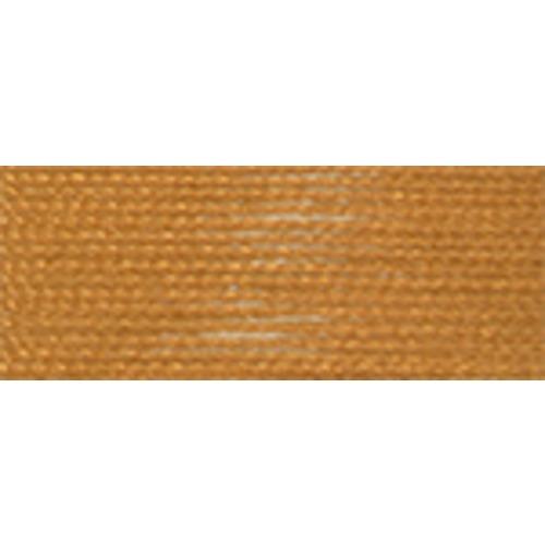 Нитки армированные 45ЛЛ цв.4312 коричневый 200м, С-Пб фото 1