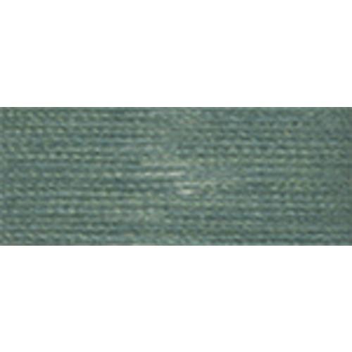Нитки армированные 45ЛЛ цв.3002 т.зеленый 200м, С-Пб фото 1
