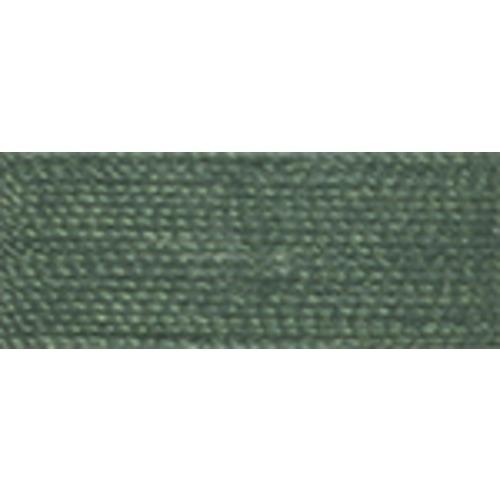 Нитки армированные 45ЛЛ цв.3004 т.зеленый 200м, С-Пб фото 1